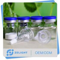 Customized fairness cream whitening cosmetics , face whitening cream, skin shine beauty & revitalizing whitening serum