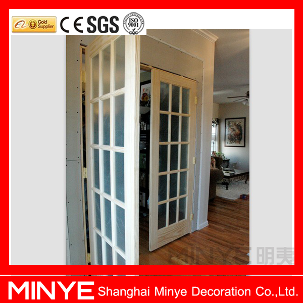 Cheap price doors and windows doors and windows made in for Windows and doors prices