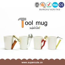 2015 New bone China, special for high quality ceramic mug, custom mugs
