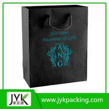 Paper carry bag / paper carry bags manufacturers / brown paper carry bag