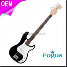 Original Best Electric Bass Made In China * (FPB-100)