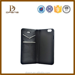 wholesale smart phone case for iphone 5s/5C