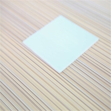 two layer pvc Plastic roofing sheet long lifetime color lasting