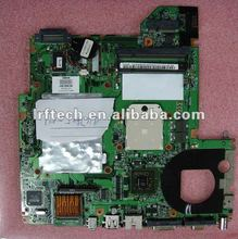 100% brand new motherboard 447805-001 laptop board with NVIDIA CHIPSET in large stock