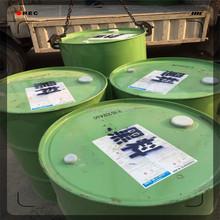 Shijiazhuang Polymeric MDI and polyester polyol