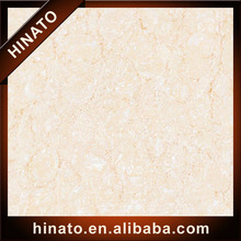 Wholesale High Quality Ceramic Tiles Guangzhou