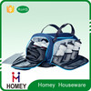 Novel Product Luxury Quality Design It Yourself Collapsible Duffel Bag Organizer