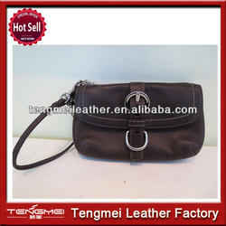 2014 latest design bags women handbag,leather ladies designer hand bags,custom tote bag
