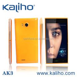 1.3GHZ Quad-Core High Quality Factory Price Dual Sim Tablet Phone