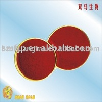 red rice yeast plant extract