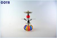 china new products hookah shisha knife for cutting tobacco tobacco leaf shredder machine top tobacco