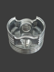 Fit for Motorcycle engine piston TITAN150 /OEM