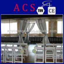 2015 new design custom made curtains drapes/curtain design for hall/new model pipe drape