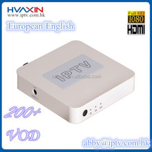 Free sex video european iptv set top box for live Spanish South America French channels bein sport sky sports