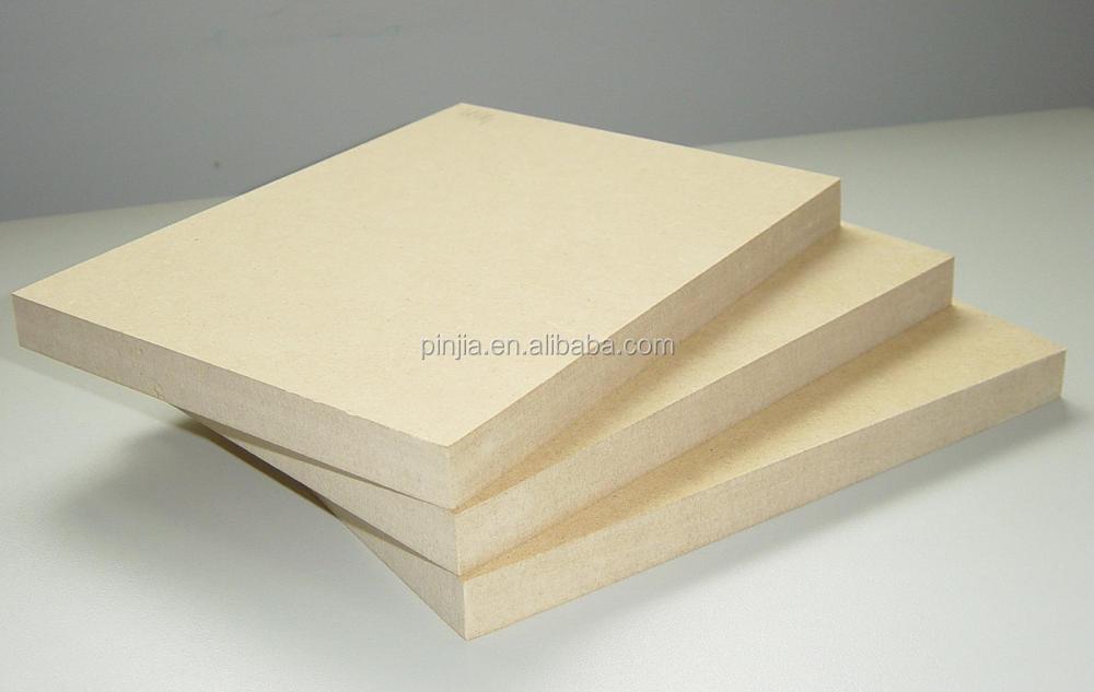 Mdf Board Sizes ~ Melamine mdf board