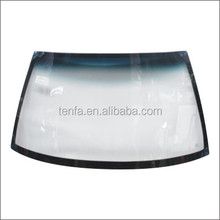 Windshield wholesale for auto glass shop, auto glass car windshield