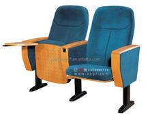 Factory Customize Folding Heated Stadium Seating Chairs