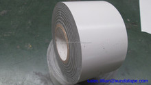"20mil*2"" * 100' corrosion protection PVC Pipe Wrap Tape"