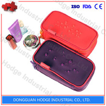 2015 hot selling travel lady emergency kit