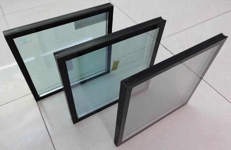 Aluminum Curtain Wall Design : Aluminum frame glass curtain wall glass curtain wall price design