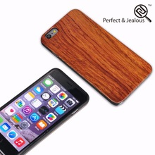 cheap goods from china Engraving manufacture bamboo cases for iphone 4/4s