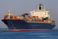 Cheap sea freight shipping from Qingdao/Tianjin to Matadi/Lobito