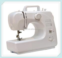 BM508 domestic stiching machine in sewing machine for sale