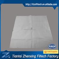 Synthetic fiber PP PEindustry filter filter press cloth