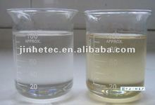 good price formic acid for textile industry