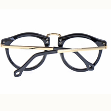 2015 Black Wholesale Optical Frames Manufacturers In China