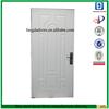 /p-detail/moderno-exterior-puertas-de-acero-inoxidable-300002616226.html