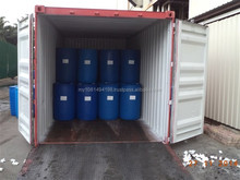 Cocamidopropyl betaine 30% , cocabetaine , cocamidopropyl betaine msds ,surfactant , deterdents raw materials , CAPB , CAPB 30%