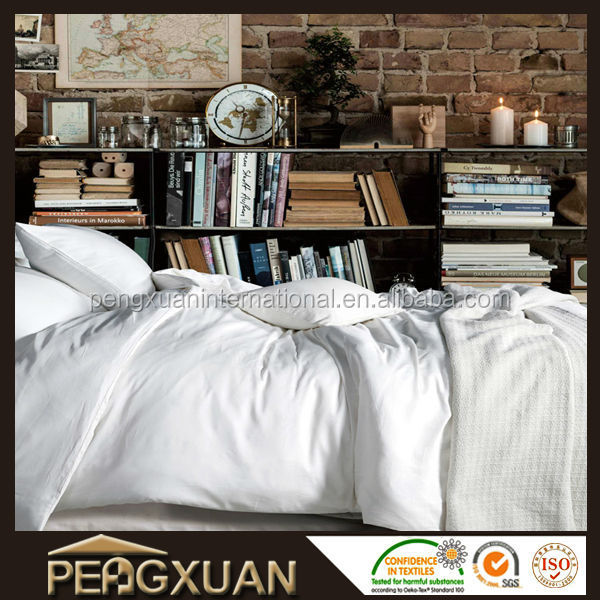 High Quality Cheap Bed Sheets Home Bed Linen And Hotel