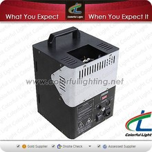 Colorful Light New items Normal flame projectors/stage fire machine