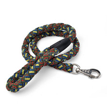 Top new 2015 Pet Products harness for rottweiller