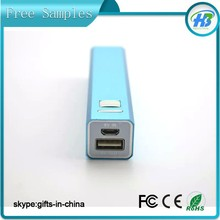 Free Samples mobile phone corporate gifts laptop power bank