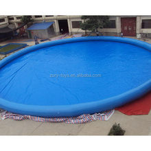 Popular new products walking water ball inflatable pool