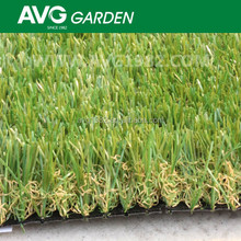 Artificial Grass Synthetic Grass for Balcony Roof Garden