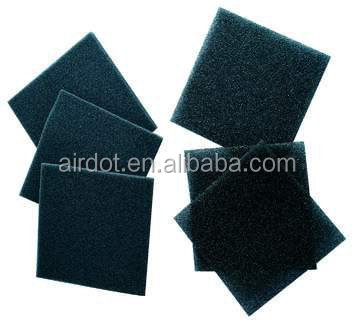 Image Result For Xx Air Filter Washable