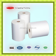 17micron bopp thermal laminating film