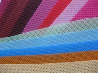[manufacturer] Nonwoven fabric/raw material for bags, garment, covers/PPSB/ 100% PP/China produer