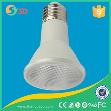 HOT SALE!!!Pro 18pcsx15w RGBWAUV LED Par led flat par led par 56