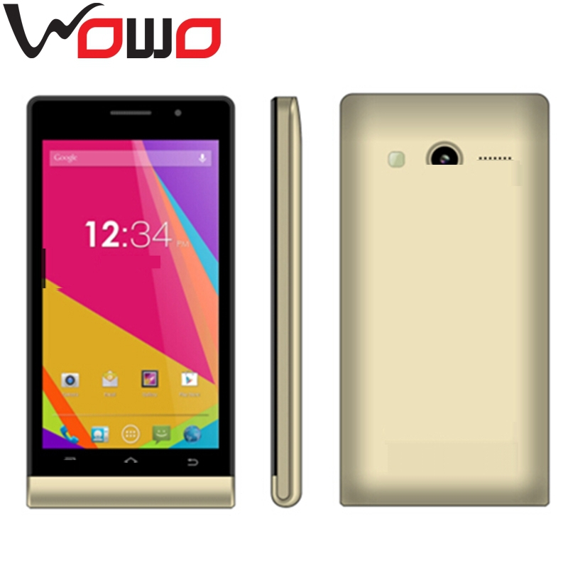 China Best 4.5 Inch Android Smart - 142.9KB