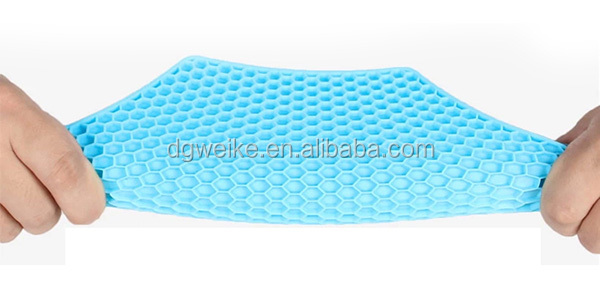 Heat-Resistant-Table-Trivet-Cup-Coaster-Mat-Pad-Cushion-Placemat-Silicone-4Colors.jpg