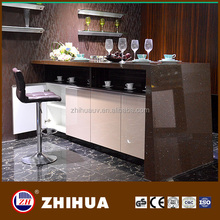 new arrival the latest modern luxurious wine bar cabinet