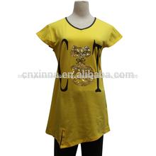 verano 2014 oem baratos de moda de ropa de mujer