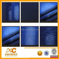 agent wanted worldwide jeans roll made in China cloth fabric Egypt market
