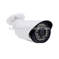 Outdoor IP66 Bullet Analog 1000 tvl Sim CCTV Camera In Shenzhen Security Products