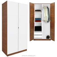 2015 popular design steel godrej cupboard living room steel locker cabinet wardrobe dressing table designs
