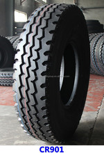China tire supplier discount tire truck tire 315/80r22.5 for Egypt Market
